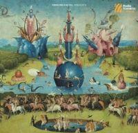 Bosch - The Garden of Dreams la Happy Cinema