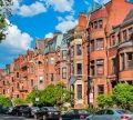 Boston, orasul unde s-a deschis prima statie de metrou din SUA