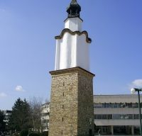 Botevgrad, Bulgaria