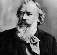 Anecdote din istoria muzicii clasice