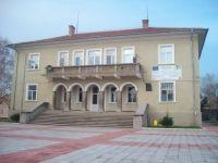 Brezovo, Bulgaria