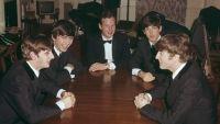Jonas Akerlund va regiza un film despre Brian Epstein, managerul trupei Beatles