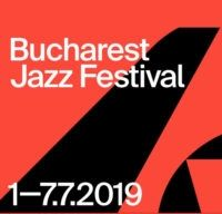 Bucharest Jazz Festival 2019