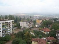 Buhovo, Bulgaria
