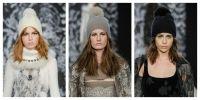 Modele de caciuli la moda in iarna 2016