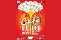 Cafekultour - saptamana cafenelelor, la a 11-a editie