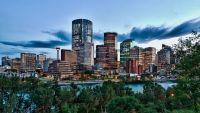 Calgary, in topul celor mai curate orase din lume