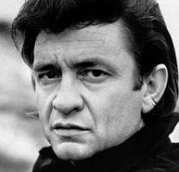 10 Facts About Johnny Cash