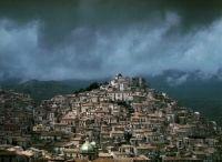 Orasul Catanzaro, atractia regiunii Calabria