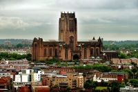 Liverpool sau The Beatles