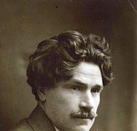 Alexandru Cazaban