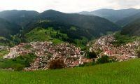 Cepelare, Bulgaria
