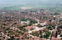 Cerven Breag, Bulgaria