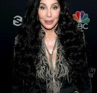 Cher anunta un film biografic