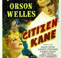 "Criterion lanseaza in curand filmul""Citizen Kane"" in versiune 4K Ultra HD"