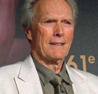La 90 de ani Clint Eastwood pregateste un nou film