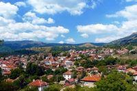 Clisura, Bulgaria