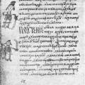 Codicele de la Ieud. Cea mai veche scriere in limba romana?
