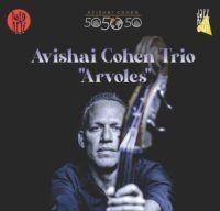 Concert Avishai Cohen la Sala Palatului