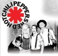 Trupa Red Hot Chili Peppers va concerta pe National Arena