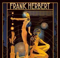 Copiii Dunei de Frank Herbert