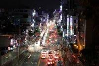 Afaceri si conduita in Coreea de Sud