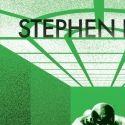 Culoarul mortii de Stephen King