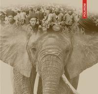 Cum am impuscat un elefant de George Orwell