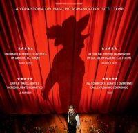 Cyrano Mon Amour (2019)
