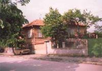 Dalgopol, Bulgaria