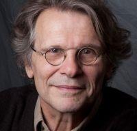 Daniel Pennac