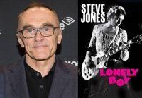 Danny Boyle va regiza o mini-serie despre trupa Sex Pistols