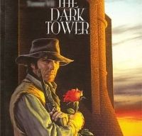 Stephen King Might Write Another Dark Tower Novel