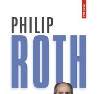 De ce scriem de Philip Roth