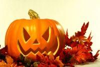 Cum sa iti decorezi casa pentru petrecerea de Halloween