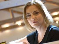 Denisa Comanescu