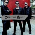 Formatia Depeche Mode va fi inclusa in Rock and Roll Hall of Fame