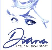 Un musical inspirat de viata Printesei Diana va avea premiera pe Netflix