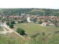 Dimovo, Bulgaria