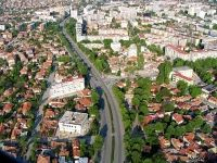 Dobrici, Bulgaria