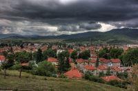 Dobriniste, Bulgaria