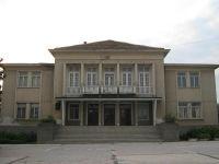 Dolna Oreahovita, Bulgaria