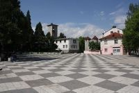 Dolna Banea, Bulgaria