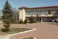 Dolna Mitropolia, Bulgaria