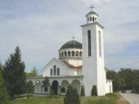 Dolni Dabnik, Bulgaria