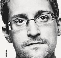 Dosar permanent de Edward Snowden