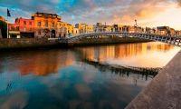 Stiati ca orasul Dublin are cel mai mare parc din Europa?