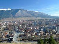 Dupnita, Bulgaria