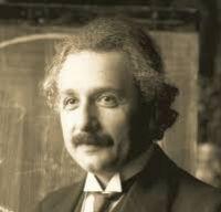 Albert Einstein - Facts and Stories