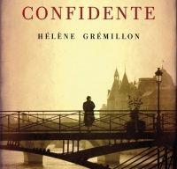Helene Gremillon